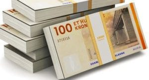 Lån 60000 kr.