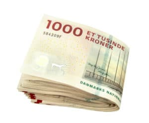 Lån 400.000 kr.