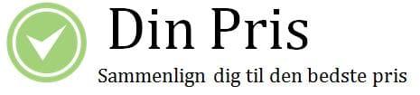 Din-pris.dk